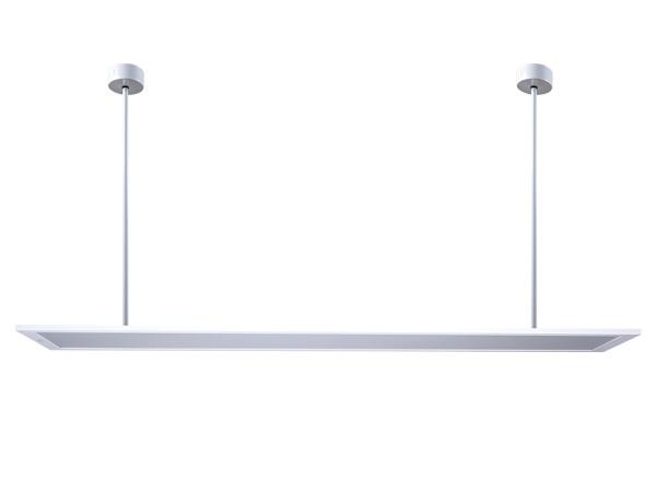 超薄侧发光教室灯