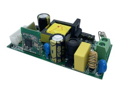 智能色彩蓝牙控制器(12W)