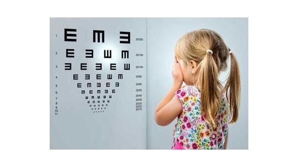 用光明守护成长,教室照明从护眼健康出发