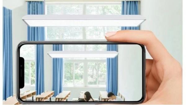 教室照明环境现状分析及卫生要求,教室改造已刻不容缓