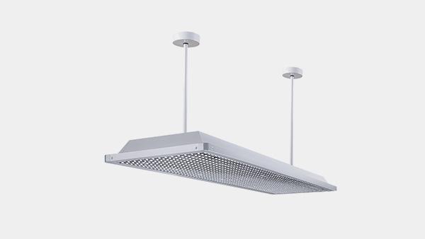 智多多室内照明灯具,安全舒适的灯具