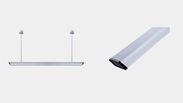 教室黑板灯颜色和尺寸的定制,智多多是认真的