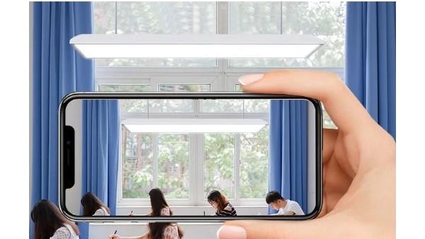 华辉开讲啦|LED护眼教室灯越贵质量越好吗?