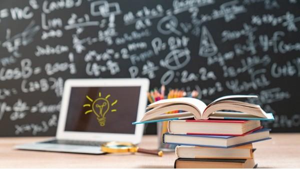 改善教室照明光环境质量,呵护青少年视力健康