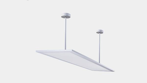 智多多专注研发照明灯具30多年,为您照亮未来之路!