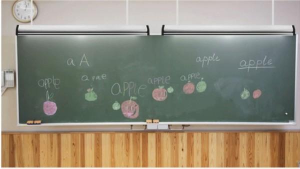 """预防青少年近视,教室照明成为近视防控的""""新战场"""""""