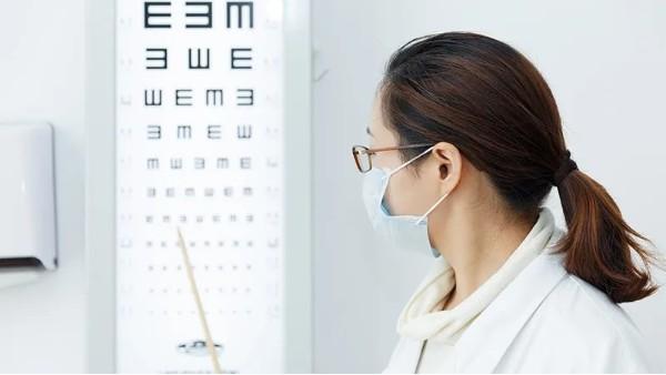 如何通过教室照明,做好青少年的近视防控?