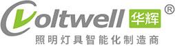 广东智多多智能科技有限公司