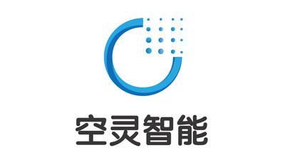 智多多合作客户-杭州空灵