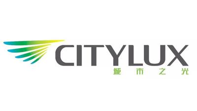 智多多合作客户-城市之光